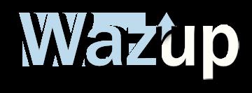 WazUp